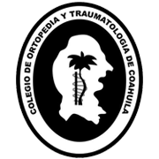 Colegio de Ortodoncia y Ortopedia de Coahuila