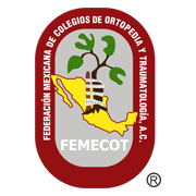 Federación de Colegios de Ortopedia y Traumatología