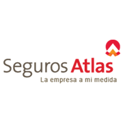 Seguros Atlas - Medicina del Deporte en Saltillo