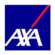 Seguros AXA - Medicina del Deporte en Saltillo