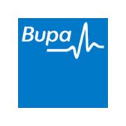 Bupa - Medicina del Deporte en Saltillo