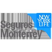 Seguros Monterrey New York Life - Medicina del Deporte en Saltillo