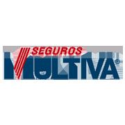 Seguros Multiva - Medicina del Deporte en Saltillo