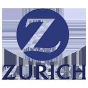 Zurich - Medicina del Deporte en Saltillo