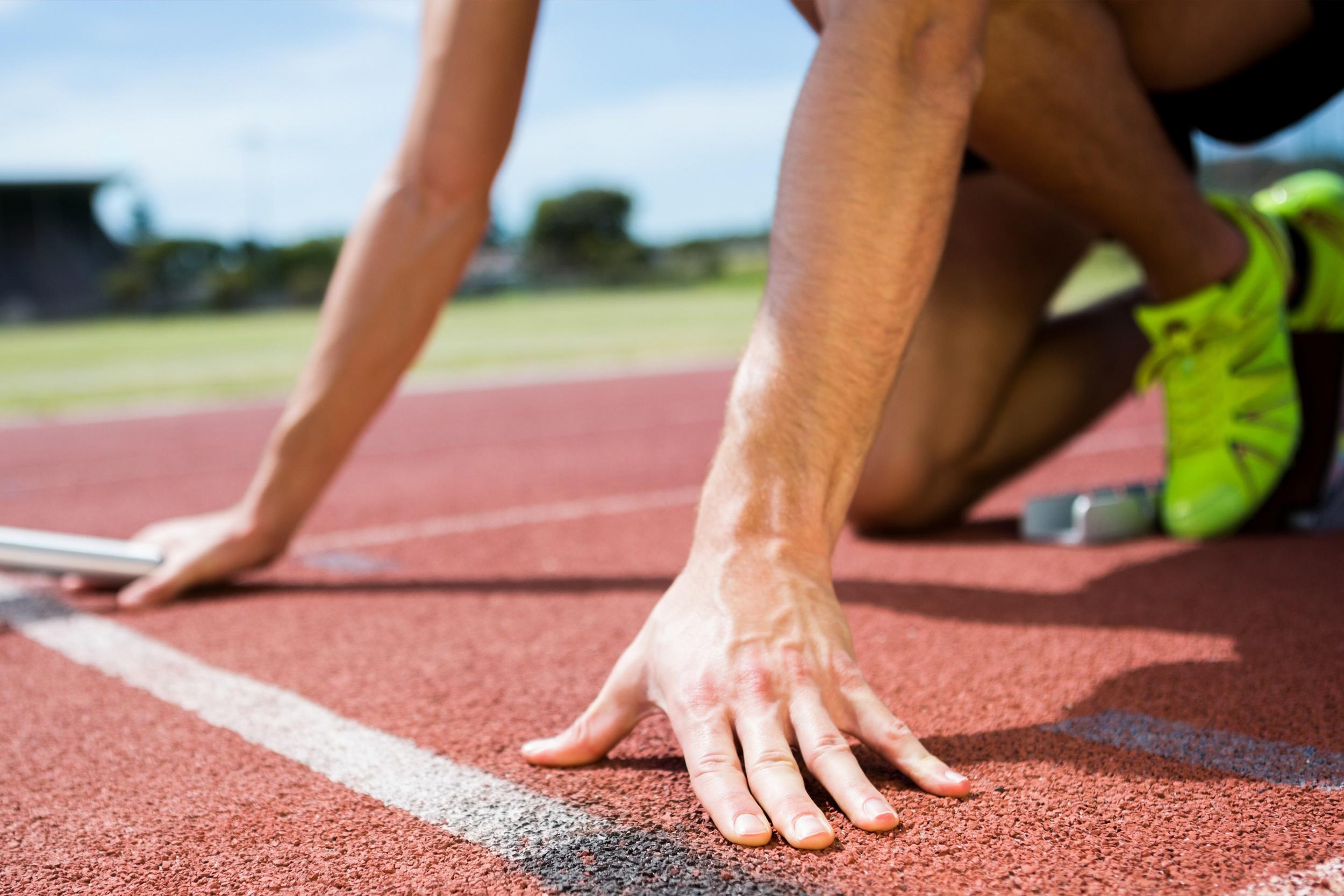 Medicina del Deporte en Saltillo